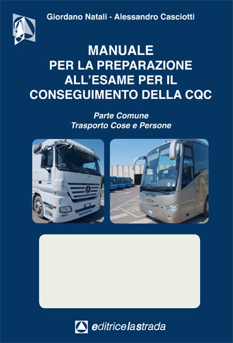 COPERTA-MANUALE-CQC