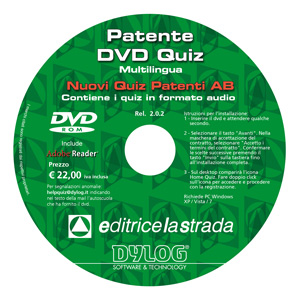 DVD-Quiz-Editrice-La-Strada-1011