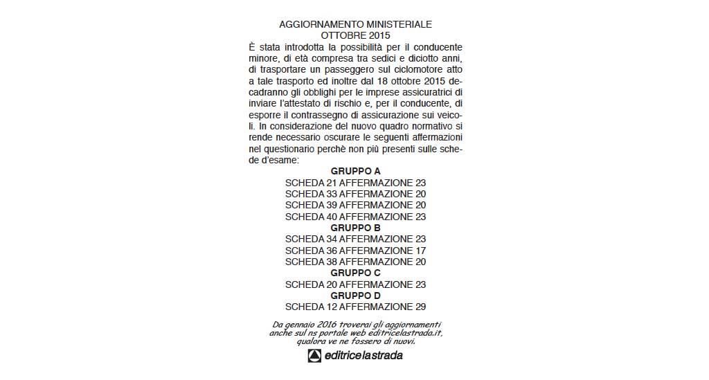 aggiornamento_quizfacsimileAeB