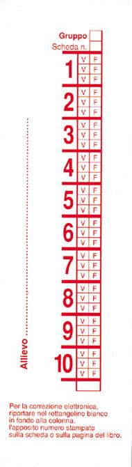 correttore-2-colonne