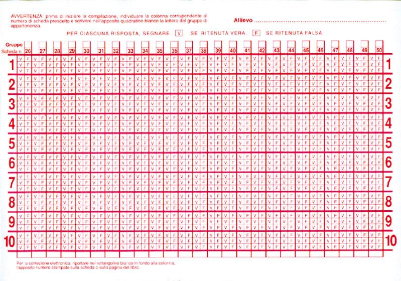 correttore-50-colonne