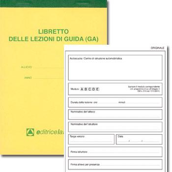 libretto-GA