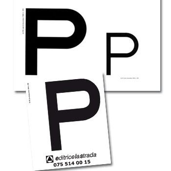 Coppia-P